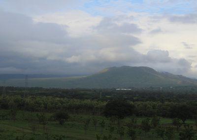 nicaragua-01