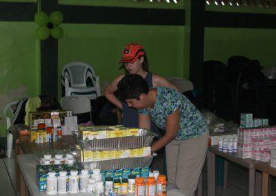 nicaragua-16